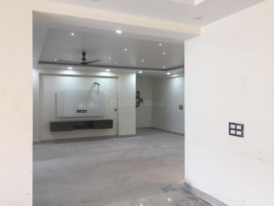 Gallery Cover Image of 4500 Sq.ft 4 BHK Apartment for buy in Unitech South City II, Sector 49 for 22000000