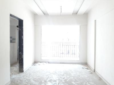 Gallery Cover Image of 950 Sq.ft 2 BHK Apartment for rent in Nalasopara East for 10000