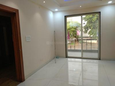 Gallery Cover Image of 2146 Sq.ft 4 BHK Independent House for buy in Gulmohar Colony for 7500000