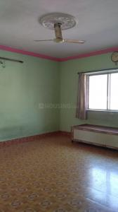 Gallery Cover Image of 750 Sq.ft 1 BHK Apartment for rent in Samrat Garden, Hadapsar for 12500