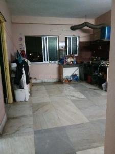 Gallery Cover Image of 3000 Sq.ft 1 BHK Apartment for rent in Salt Lake City for 6000