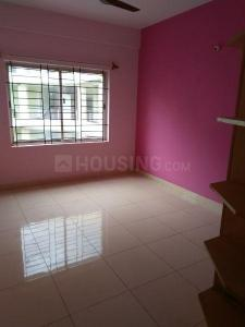 Gallery Cover Image of 1800 Sq.ft 3 BHK Apartment for rent in Sahakara Nagar for 25000