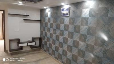Gallery Cover Image of 450 Sq.ft 2 BHK Independent House for buy in Uttam Nagar for 7500000