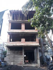 Gallery Cover Image of 496 Sq.ft 1 BHK Apartment for buy in Santacruz East for 9800000