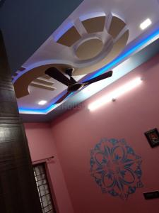 Gallery Cover Image of 9540 Sq.ft 9 BHK Independent House for buy in Patancheru for 38000000