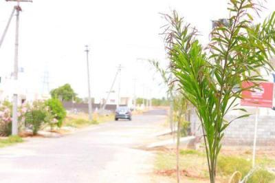 1350 Sq.ft Residential Plot for Sale in Neelambur, Coimbatore