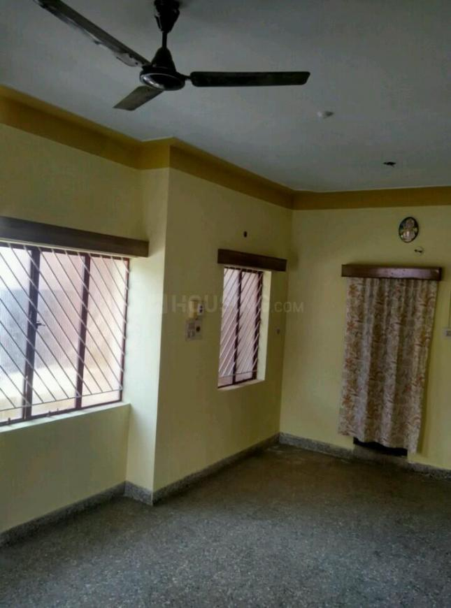 Living Room Image of 1200 Sq.ft 2 BHK Independent Floor for rent in R. T. Nagar for 16250