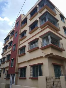 Gallery Cover Image of 360 Sq.ft 1 BHK Independent Floor for buy in Mukundapur for 1000000
