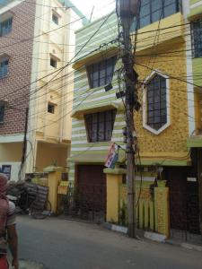 Gallery Cover Image of 2500 Sq.ft 8 BHK Independent House for buy in Bansdroni for 11000000