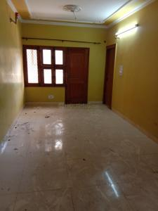 Gallery Cover Image of 950 Sq.ft 3 BHK Apartment for buy in Punjabi Bagh for 9000000