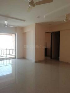 Gallery Cover Image of 1098 Sq.ft 2 BHK Apartment for buy in Kalwa for 11500000