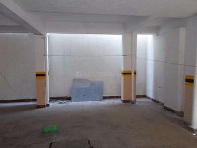 Gallery Cover Image of 1065 Sq.ft 2 BHK Apartment for buy in Banaswadi for 5800000