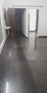 Gallery Cover Image of 1200 Sq.ft 1 BHK Independent Floor for rent in Muneshwara Nagar for 15000