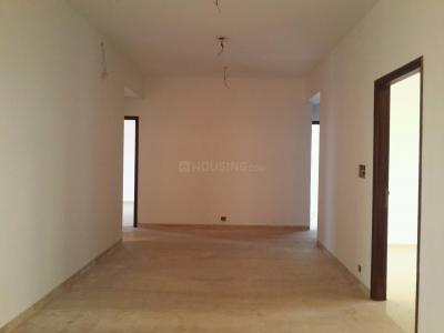 Gallery Cover Image of 4000 Sq.ft 5+ BHK Apartment for rent in Chembur for 170000