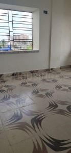 Gallery Cover Image of 1250 Sq.ft 3 BHK Apartment for buy in Belghoria for 4875000