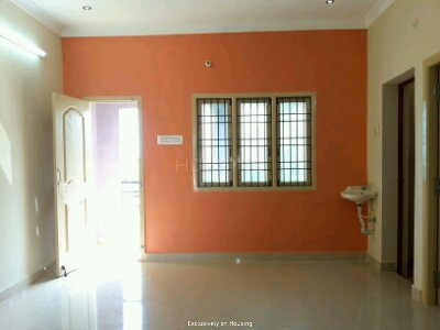 Gallery Cover Image of 941 Sq.ft 2 BHK Apartment for buy in Nariyambakkam for 2600000