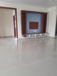 Gallery Cover Image of 1600 Sq.ft 3 BHK Independent Floor for rent in J. P. Nagar for 38000