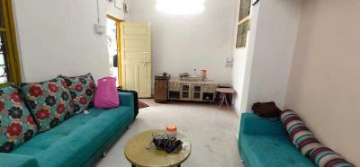 Gallery Cover Image of 1100 Sq.ft 2 BHK Independent House for rent in Koregaon Park for 25000