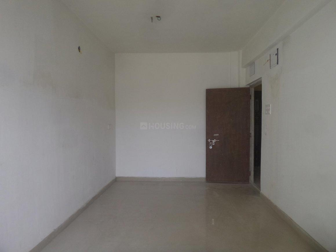 Living Room Image of 1383 Sq.ft 3 BHK Apartment for buy in Garia for 5739450