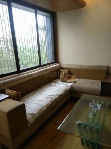 Gallery Cover Image of 1150 Sq.ft 2 BHK Apartment for rent in Chembur for 38000