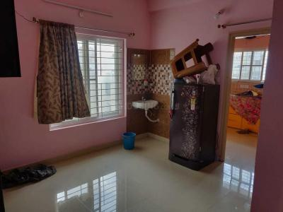 Gallery Cover Image of 1350 Sq.ft 2 BHK Apartment for rent in Kondapur for 27000