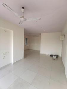 Gallery Cover Image of 1600 Sq.ft 3 BHK Apartment for rent in Kanjurmarg West for 55000