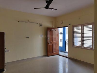Gallery Cover Image of 1150 Sq.ft 2 BHK Apartment for rent in Ejipura for 20000
