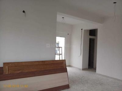 Gallery Cover Image of 1003 Sq.ft 2 BHK Apartment for buy in Upparpally for 5000000