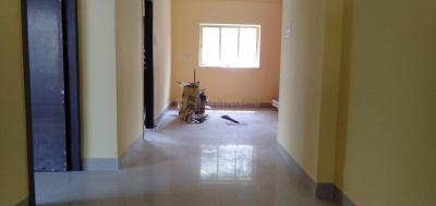 Gallery Cover Image of 1160 Sq.ft 3 BHK Apartment for buy in Bijoygarh for 7000000
