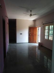 Gallery Cover Image of 1350 Sq.ft 3 BHK Independent House for rent in Jakkur for 20000