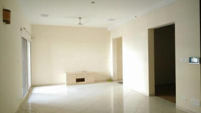 Gallery Cover Image of 1740 Sq.ft 3 BHK Apartment for buy in Whitefield for 13700000