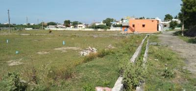 900 Sq.ft Residential Plot for Sale in Kalavaiputhur, चेन्नई