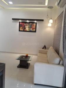 Gallery Cover Image of 1100 Sq.ft 2 BHK Apartment for buy in Atrium Skyward Wing A, Undri for 5900000