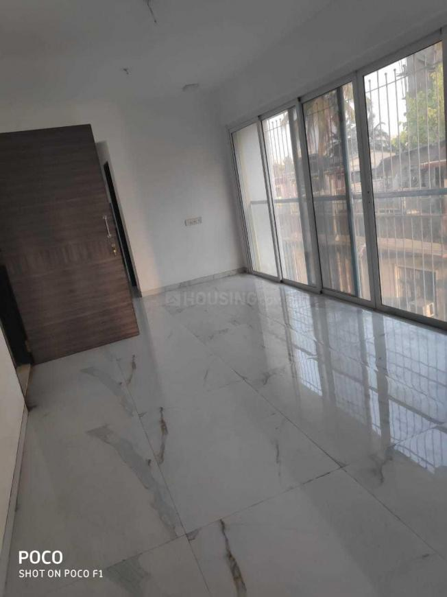 Living Room Image of 1250 Sq.ft 3 BHK Independent Floor for buy in Khar West for 40000000
