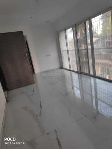 Gallery Cover Image of 1250 Sq.ft 3 BHK Independent Floor for buy in Khar West for 40000000