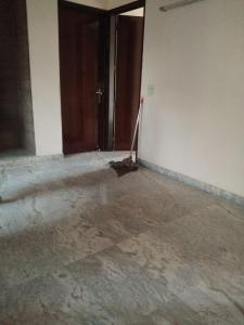 Gallery Cover Image of 2000 Sq.ft 3 BHK Independent Floor for rent in Sushant Lok I for 36000