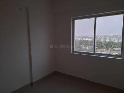 Gallery Cover Image of 400 Sq.ft 1 RK Apartment for rent in Sipani Royal Heritage, Iggalur for 6000