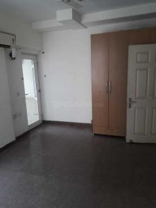Gallery Cover Image of 1335 Sq.ft 3 BHK Apartment for buy in SG Impression Plus, Raj Nagar Extension for 4400000