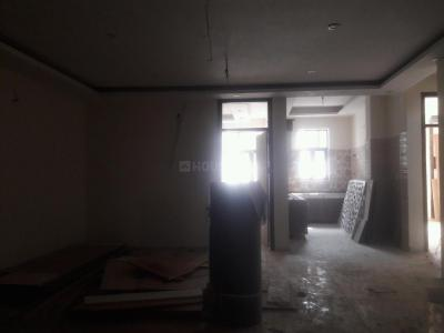 Gallery Cover Image of 2250 Sq.ft 4 BHK Independent Floor for buy in Sector 91 for 6000000