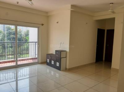 Gallery Cover Image of 644 Sq.ft 1 BHK Apartment for buy in Prestige Sunrise Park, Electronic City for 4700000