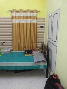 Bedroom Image of PG 4193066 Ultadanga in Ultadanga