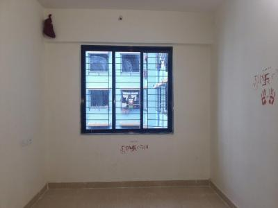 Gallery Cover Image of 550 Sq.ft 1 BHK Apartment for rent in Byculla for 25000