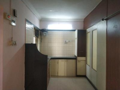 Gallery Cover Image of 2500 Sq.ft 3 BHK Apartment for buy in Kharghar for 23500000