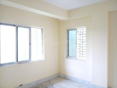 Gallery Cover Image of 1210 Sq.ft 3 BHK Apartment for rent in New Town for 16000