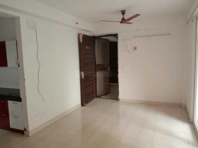 Gallery Cover Image of 1400 Sq.ft 3 BHK Apartment for rent in Noida Extension for 15500
