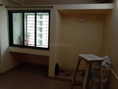 Gallery Cover Image of 580 Sq.ft 1 BHK Apartment for rent in Swapnapurti, Kharghar for 8500