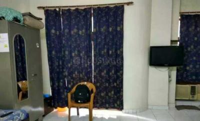 Bedroom Image of Jain Niwas PG in Sector 44