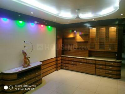 Gallery Cover Image of 1235 Sq.ft 2 BHK Apartment for buy in Saidpur for 2200000
