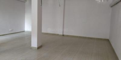Gallery Cover Image of 2400 Sq.ft 5 BHK Independent House for buy in Sector 105 for 19000000