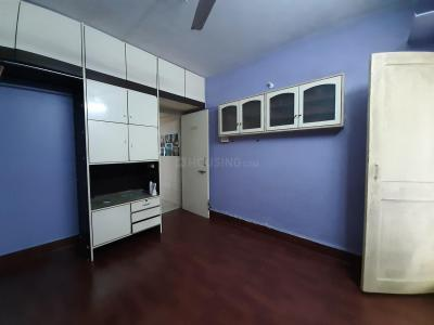 Gallery Cover Image of 590 Sq.ft 1 BHK Apartment for rent in Mulund East for 24000